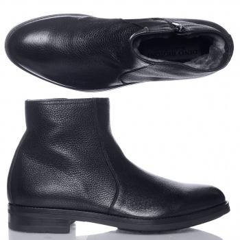 Ботинки мужские Dino Bigioni DB16833 W8