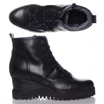 Ботинки женские Norma J.Baker 7303 W8