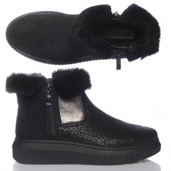 Ботинки женские Marzetti 8095 W8