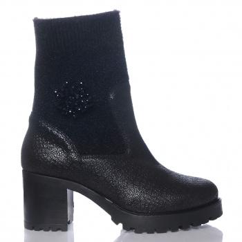 Ботинки женские Marzetti 8150 W8