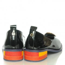 Туфли женские Tuffoni 1020083 Fb