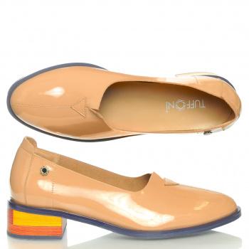 Туфли женские Tuffoni 1020082 Fb