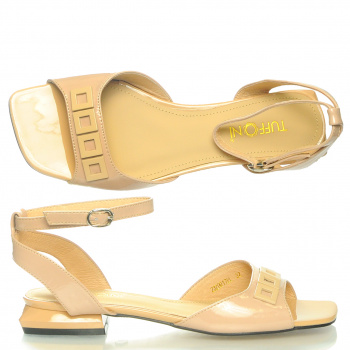 Босоножки женские Tuffoni 2320017-1 Fb