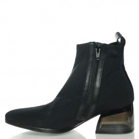 Ботинки женские Laura Bellariva 3100 M4