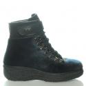 Ботинки женские Hice 1092 M4