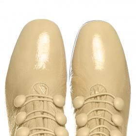 Ботинки женские Giorgio Fabiani 182223-1 M4