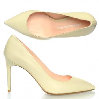 Туфли женские Norma J.Baker 8370 M4