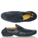 Туфли мужские Patrizio Dolci 260001 M4