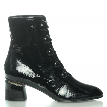 Ботинки женские Giorgio Fabiani 182223 M4