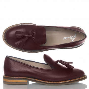 Туфли женские Genuin Vivier 213202 Fb