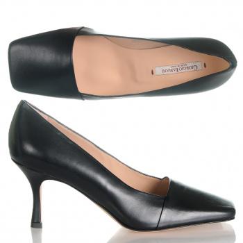 Туфли женские Giorgio Fabiani 201137 M4