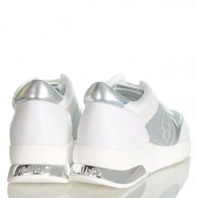 Кроссовки женские Liu-Jo 0031 L1