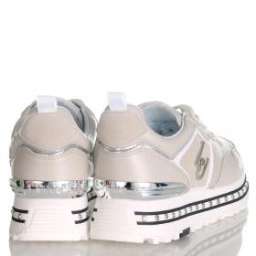 Кроссовки женские Liu-Jo 051 L1