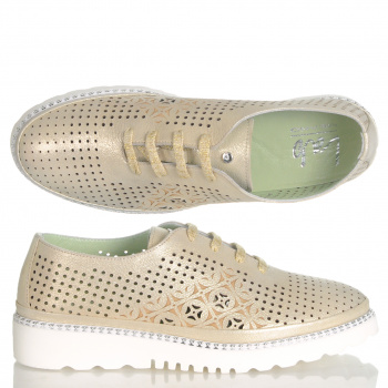 Туфли женские Lab Milano 21282 L1
