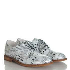 Туфли женские Tuffoni 1020067 Fb