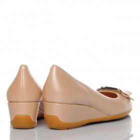 Туфли женские Giovani Fabiani 691 W8