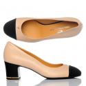 Туфли женские Giovani Fabiani 873 W8