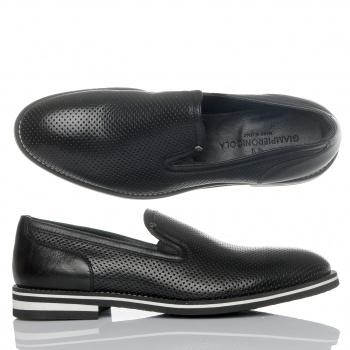 Туфли мужские Giampieronicola 41314 W8