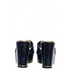 Шлепанцы женские Nila&Nila 29PERN T9