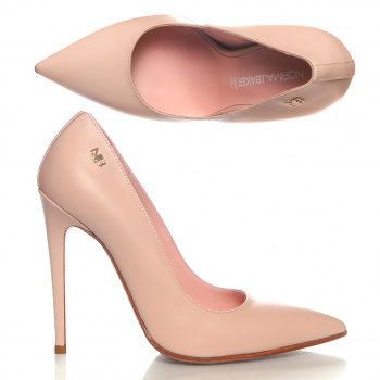 Туфли женские Norma J.Baker 6720 P2