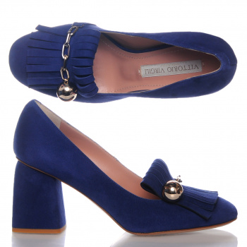 Туфли женские Vittorio Virgili 3398 V6