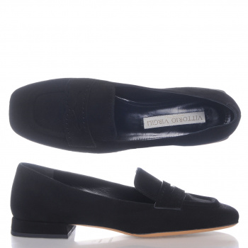 Туфли женские Vittorio Virgili 3346 V6