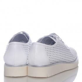 Туфли женские Tine's 7682 V6