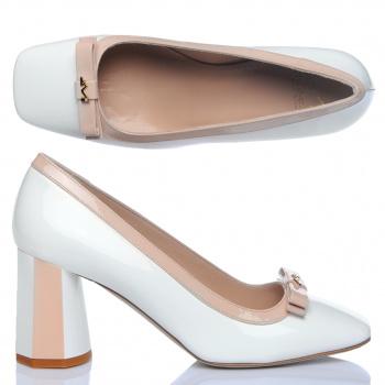 Туфли женские Musella 20726 L1
