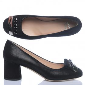 Туфли женские Musella 19509-1 L1