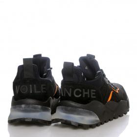 Кроссовки мужские Voile Blanche 0012014830.01.0A01 M4