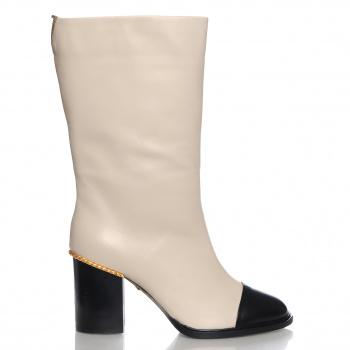 Ботинки женские Grei Mer 300 P2