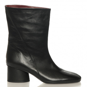 Ботинки женские Giorgio Fabiani 202106 M4