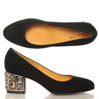 Туфли женские Baldinini 429 M4