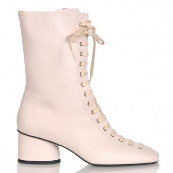 Ботинки женские Giorgio Fabiani 202104 M4