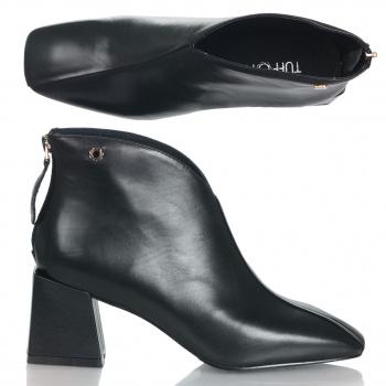 Ботинки женские Tuffoni 1490007 Fb