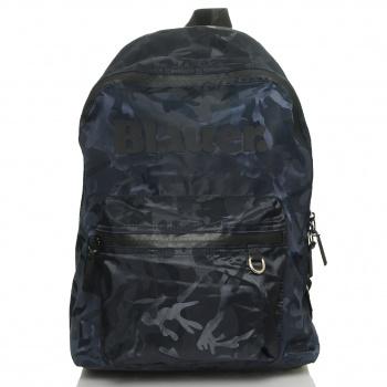 Рюкзак мужской Blauer 01F-Cam Fb