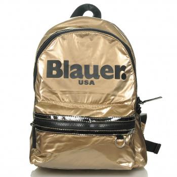 Рюкзак женский Blauer 01F Fb