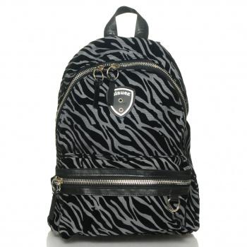 Рюкзак женский Blauer 01D Fb