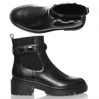 Ботинки женские Apepazza 08-Dia Fb
