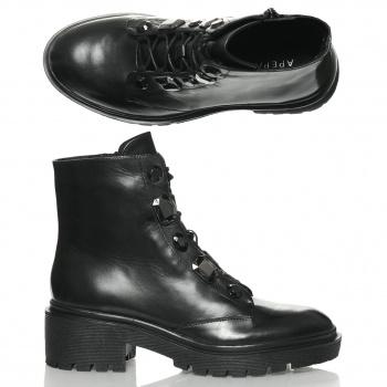 Ботинки женские Apepazza 07-Dia Fb