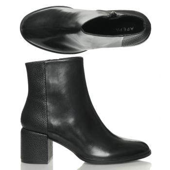 Ботинки женские Apepazza 02-Lea Fb