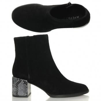 Ботинки женские Apepazza 02-Snk Fb