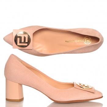 Туфли женские Fabio di Luna 8215 V6