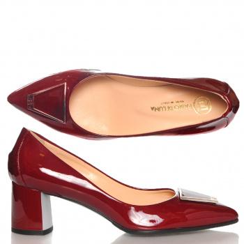 Туфли женские Fabio di Luna 7755 V6