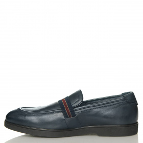 Туфли мужские Fabi 0188 V6