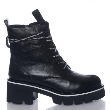 Ботинки женские Tuffoni 1020192 Fb