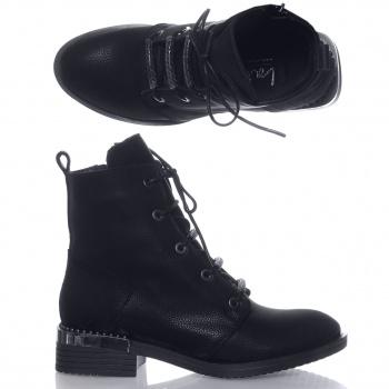 Ботинки женские Lab Milano 1277 Fb