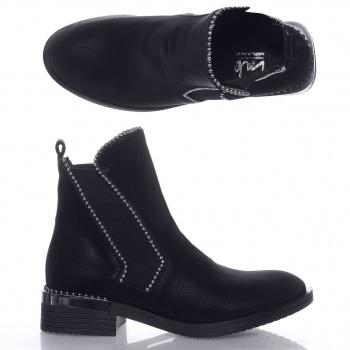 Ботинки женские Lab Milano 1276 Fb