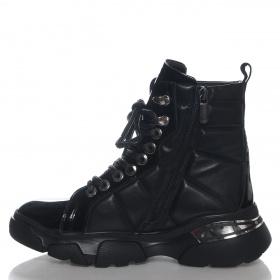 Ботинки женские Lab Milano 1290 V6