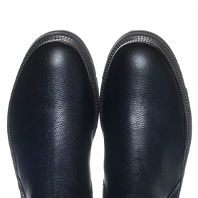 Ботинки женские Lab Milano 1348 V6
